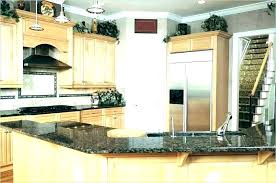 kitchen countertop cost solid surface cost per square foot cost solid surface countertops cost solid surface