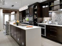 Kitchen Cabinets Laguna Kitchen And Bath Design And Remodeling