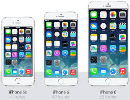 iphone 6 battery size battery size archives
