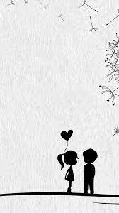 Cute Couple Love Wallpaper Backgrounds ...