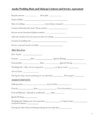 makeup artist invoice template free freelance contract agreement freelance agreement contract makeup artist invoice template