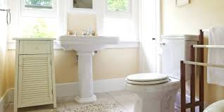 best way to clean bathroom keep bathroom clean longer cleaning tips picturesque design how to your