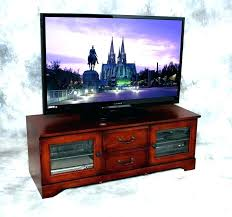 tv stand for 55 inch target stands inch stand target stand for inch corner with mount tv stand for 55 inch