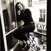 Kristie Raymond - Professional Makeup Artist - Kristie Raymond | LinkedIn