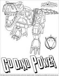 Small Picture power rangers coloring page back to power rangers coloring power