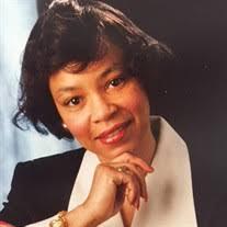 Wanda D. Rhodes Obituary - Visitation & Funeral Information