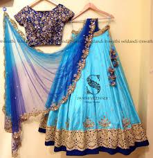 Swathi Veldandi Designer Swathi Veldandi Design Studio Email 918179668098 Half