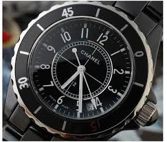 mens watches best automatic chanel watches best automatic chanel watches