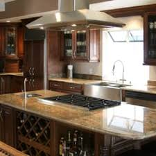 cabinets now. photo of cabinets now plus - las vegas, nv, united states o
