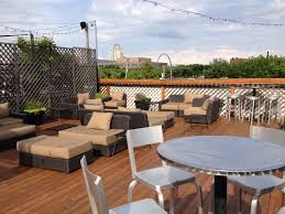 rooftop furniture. Rooftop Deck Furniture Ideas S