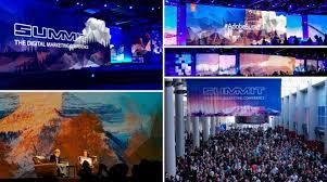 adobe summit digital marketing events with sessions in salt lake city london new adobe san francisco