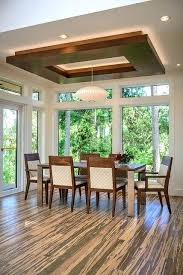 ceiling ideas for living room cool ceiling designs for every room of your home ceiling designs ceiling ideas for living room