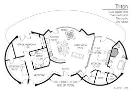 3 bedroom floor plan bungalow sq ft house plans indian style small House Floor Plans Under 1000 Square Feet small house plans under 1000 sq ft open concept bungalow with pictures bedroom plan designs singlestoryopenfloorplans home floor plans under 1000 square feet