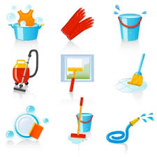 Cleaning Services Pictures Cleaning Services Plano Tx Extreme Clean Services