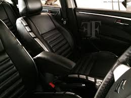 mercedes benz original seat covers leading car seat cover installer in chennai maruti suzuki swift
