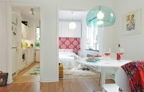 Small Apartment Design Ideas Best Ideas