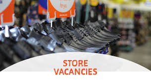 Shoe Zone Jobs Home Looking For A New Career