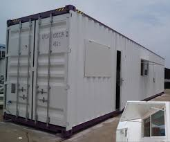 shipping container home labor. Shipping Container XGZCH010 Home Labor