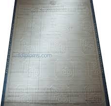 Купить диплом охранника плюсы гарантия качества доступная цена Типографский бланк 14 000 руб Настоящий Гознак 20 000 руб