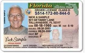 Of Now And Posing Lawyer Accused Miami Fraud Florida As Rican Immigrant License By Obtaining Criminal Driver's Puerto Attorney Defense Passport