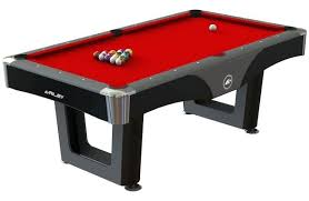 pool table weight. 7ft Pool Table How Much Does A Weight E