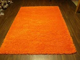 hand tufted wool rug rugs art deco rug hemp rug best rugs to
