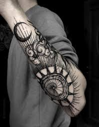 идеи татуировок Kupa самое крутое тату татуировки и тату