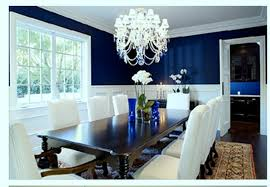 dining room color schemes with chair rail. dining room paint colors with chair rail color schemes
