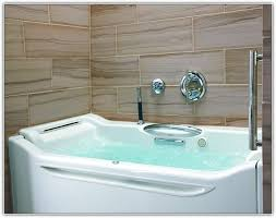 japanese soaking tub with seat. japanese soaking tub kohler bathtubs tubs with seat a