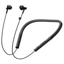 Nơi bán Tai nghe bluetooth Xiaomi Neckband Earphone Basic LYXQEJ02JY giá rẻ  nhất tháng 08/2021