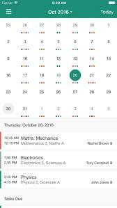 Time Table Creator Download Timetable Creator Torrent Avasoft Softpro