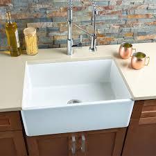 sinks inspiring 30 apron sink 30 apron sink vintage farmhouse