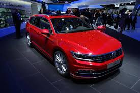 new car release 2015 ukVolkswagen Passat 2015 price release date and specs  Carbuyer