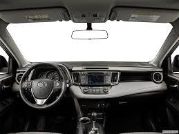 2015 toyota rav4 interior. 2015 toyota rav4 today interior overview rav4