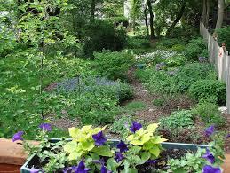 Small Picture Perennial Garden Ideas Zone 4 Exquisite Flower Gardening Landscape