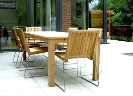 full size of small outdoor table and chairs with umbrella chair set bunnings 2 wooden garden