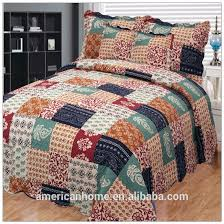 Wholesale Cal King Size Kantha Bed Cover Patchwork Quilts - Buy ... & Wholesale Cal King Size Kantha Bed Cover Patchwork Quilts Adamdwight.com