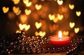 romantic bedroom ideas with rose petals. rose petals bedroom buy set romantic fashion ideas with