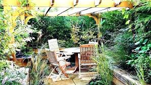 courtyard garden ideas stunning courtyard landscaping