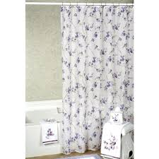 purple and gold shower curtains. Monogrammed Shower Curtain Ideas Purple And Gold Curtains E