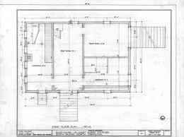 Floating House Plans Marvellous Boat House Plans Pictures Best Image Engine Freezokaus