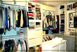walk in closet for small room decoration walk in wardrobe for limited space of room master walk in closet for small room
