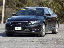 ford taurus 2015 interior colors. 2014 ford taurus sho sedan engine: 3.5l v-6 cyl transmission: automatic 2015 interior colors