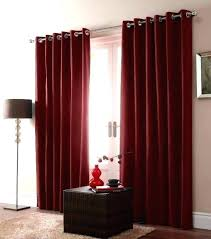 childrens bedroom blackout curtains red curtains for bedroom entertaining red blackout curtains deep red curtains medium