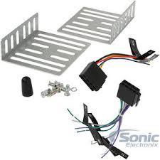 boss audio bv9362bi wiring harness wiring diagram and hernes boss audio bv9965i wiring harness diagram and hernes