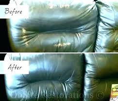 cleaning faux leather couch cleaning fake leather couch fake leather repair how to repair leather furniture