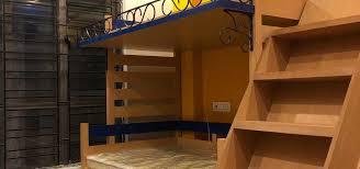 Cee Bee Design Studio Kolkata Ceebee Design Studio Interior Designers Decorators In
