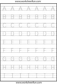 Capital Letters Worksheet. Letter. Stevessundrybooksmags Free ...