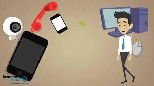 online call center agent training soft skills online call center agent training soft skills