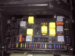 2003 mercedes ml350 stereo wiring diagram 2003 mercedes benz ml350 fuse box diagram jodebal com on 2003 mercedes ml350 stereo wiring diagram